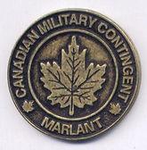 Canada Coin 2006 (O).jpg