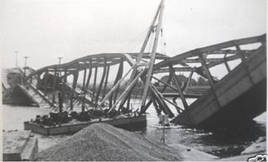 War-Bridge 1940 (4).png