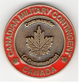 Canada Coin 2002 (O).png