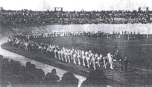 WW2 - 1940 Goffert.jpg