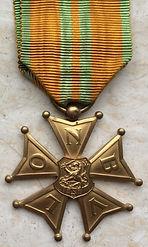 Cross N1 1909 (O).jpg