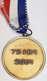 75HM 2001 (R).jpg