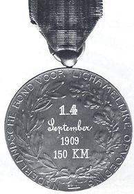 Early NBLO 1909 Civilian Medal.jpg
