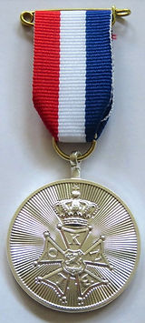 Alternative 4D medal(O).JPG