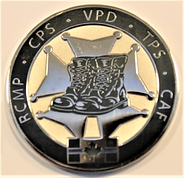 Canada Coin 2017 (O).png