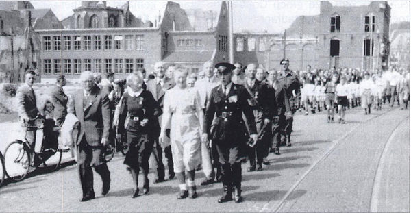 GCA - 1948 March.jpg
