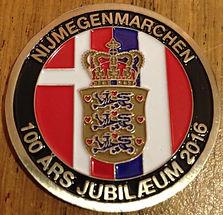Denmark coin 2016 (O).jpg