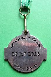 Druten badge passport (R).jpg