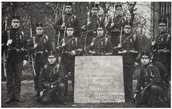 Hist 1909 4daagse.jpg
