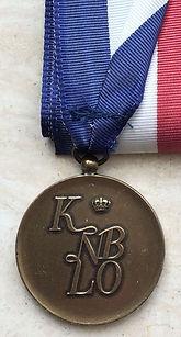 75HM deep bronze IML (O).jpg