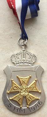 75HM Silver shield (O).JPG
