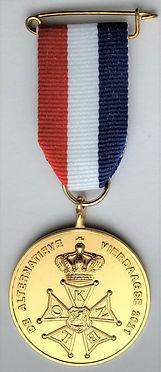 Alternative 4D medal G 2021(O).jpg