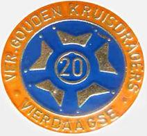 GCA - Lustrum (20).jpg