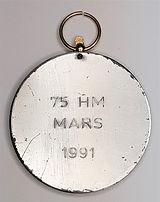 75HM 1991 (R).jpg