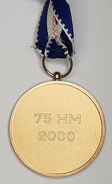 75HM 2000 (R).jpg