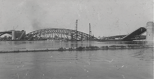 War-Bridge 1940 (1).png