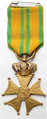 RWA 1929 Aves (o).png