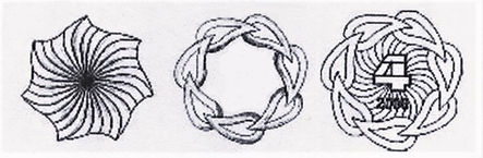 Comm - 2006 badge (design).jpg