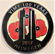 Canada Coin 2017 (R).png