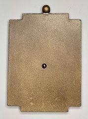 75HM 1994 (R).jpg