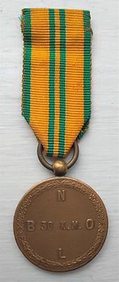 Youth Medal 1930 (O).jpg