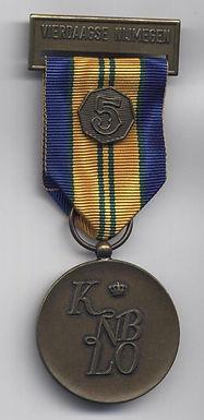 Orderly Medal pst-77 Bronze (O).jpg