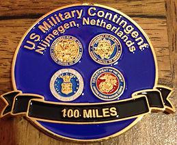 USA Coin 100th  (O).jpg