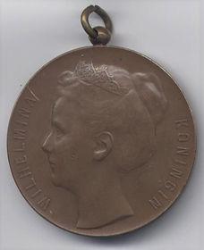 Early NBLO 1908 Vuistbal (O).jpg