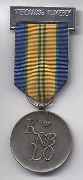 Orderly Medal pst-77 Silver (O).jpg
