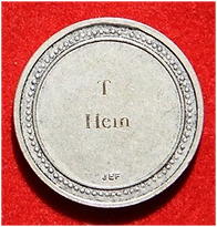Denmark coin 2007 (R).png