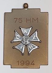 75HM 1994 (O).jpg