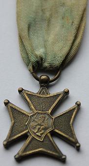 Medan medal 1935 (O).jpg