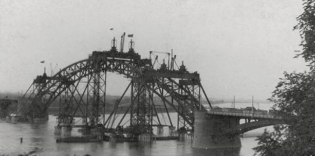 War-Bridge 1940 (rebuild).png