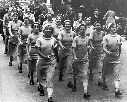 WW2 - Blauwvosjes '37.png