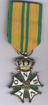 Cross N11 1950s (O).jpg