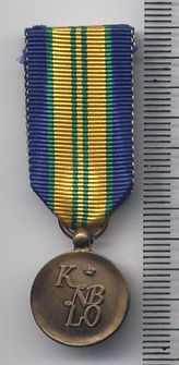 Orderly Medal Minature 16mm (O).jpg