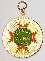 75HM 1992 (O).jpg
