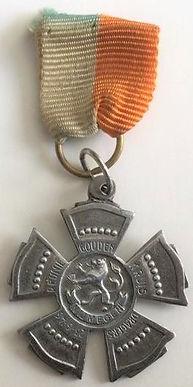 GCA - 1946 Medal (O).jpg