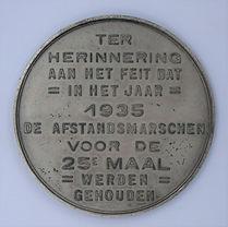 Comm - 1935 Penning (O) (2).jpg