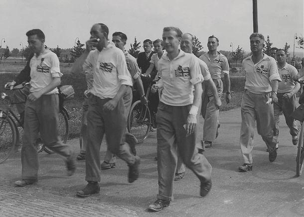 RWA 1936 march.jpg