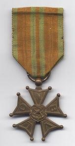 Cross N1 pre40 Bronze(O).jpg