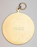 75HM 1992 (R).jpg