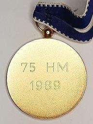 75HM 1989 (R).jpg