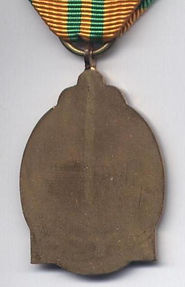 GCA - 1948 Medal (R).jpg