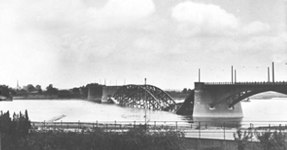War-Bridge 1940 (2).png