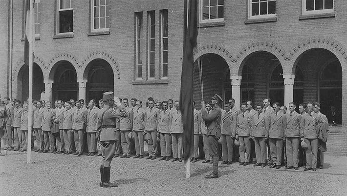 RWA 1928 Flag Parade.jpg