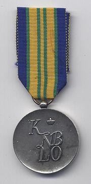Orderly Medal pre-77 Silver (O).jpg