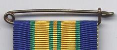 Orderly ribbon pin.jpg