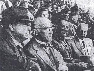 WW2 - 1940 Breunese.jpg