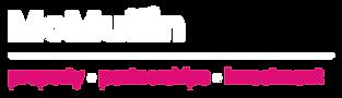 McMullin-White-Logo-Details-Pink-500-144